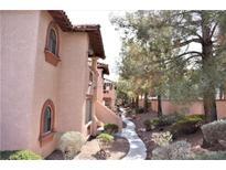 View 1409 Santa Margarita St # E Las Vegas NV