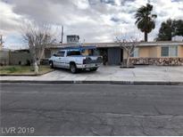 View 908 Artesia Way Las Vegas NV