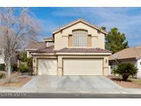 View 7804 Blue Eagle Way Las Vegas NV