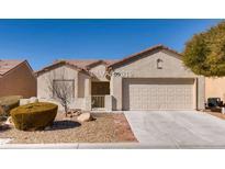 View 7745 Fruit Dove St North Las Vegas NV