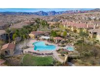 View 825 Canterra St # 1059 Las Vegas NV