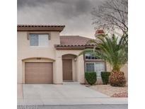 View 7705 Almeria Ave Las Vegas NV