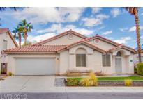 View 8100 Sky Ridge Rd Las Vegas NV