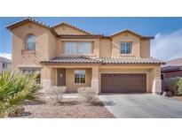 View 5505 Sun Broom St North Las Vegas NV