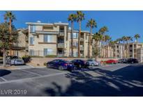 View 7119 Durango Dr # 312 Las Vegas NV