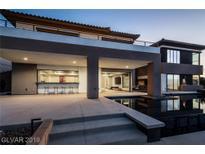 View 11106 Villa Bellagio Dr Las Vegas NV