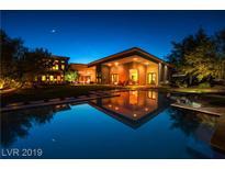 View 8580 Haven St Las Vegas NV