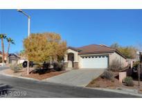 View 10668 Oak Apple Ave Las Vegas NV