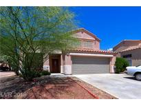 View 4919 Via Luis Ct North Las Vegas NV