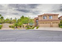 View 1101 Ventura Hills St Las Vegas NV