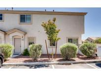 View 8715 Tomnitz Ave # 102 Las Vegas NV