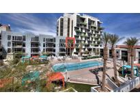 View 353 Bonneville Ave # 813 Las Vegas NV