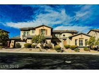 View 7600 Abilene Hills Ave Las Vegas NV
