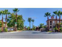 View 10190 Delray Beach Ave # 201 Las Vegas NV