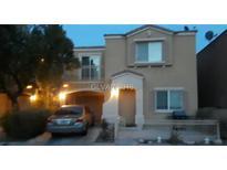 View 10338 Baby Bud St Las Vegas NV