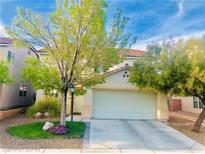 View 10408 Britton Hill Ave Las Vegas NV
