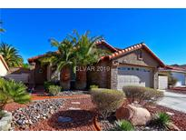 View 2304 Fairbourne Way Henderson NV