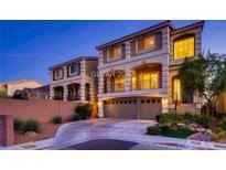 View 6405 Jade Mountain Ct Las Vegas NV