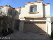 View 5409 Trelawny Ridge Ct North Las Vegas NV