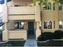 View 8410 Eldora Ave # 1029 Las Vegas NV
