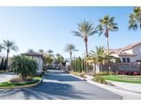 View 2217 Scarlet Rose Dr Las Vegas NV