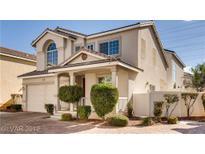 View 10271 Cherry Brook St Las Vegas NV