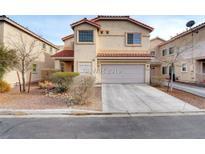 View 8792 Blue Wolf St Las Vegas NV