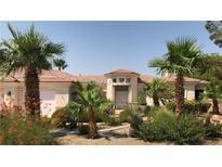 View 6212 Foxcroft Ave Las Vegas NV