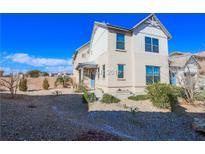View 5715 Wedgefield St North Las Vegas NV