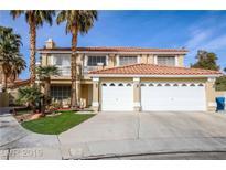 View 9751 Trailing Daisy St Las Vegas NV