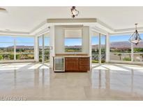 View 9103 Alta Dr # 301 Las Vegas NV