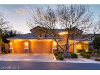 View 7419 Olmstead St Las Vegas NV