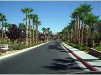 View 9050 Warm Springs Rd # 1149 Las Vegas NV