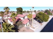 View 5382 Holbrook Dr Las Vegas NV