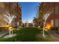 View 20 E Serene Ave # 311 Las Vegas NV