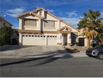 View 8516 Copper Mine Ave Las Vegas NV