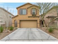 View 7463 Earnshaw Ave Las Vegas NV