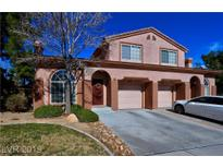 View 1618 Coal Valley Dr Henderson NV