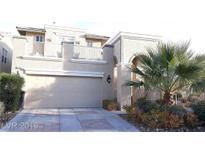 View 781 Feather Ridge Dr Henderson NV