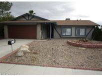 View 6419 Creston Ave Las Vegas NV