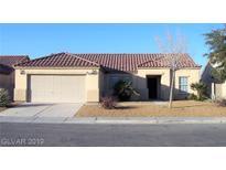 View 496 Green Gables Ave Las Vegas NV