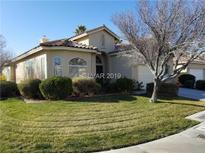 View 8959 Coral Shale St Las Vegas NV