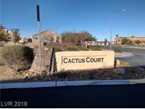 View 10672 Petricola St # 102 Las Vegas NV