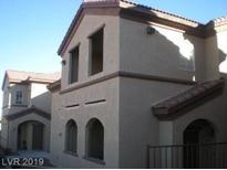 View 10270 Gilmore Canyon Ct # 202 Las Vegas NV