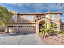 View 8744 Castle Ridge Ave Las Vegas NV