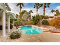 View 8216 Fawn Heather Ct Las Vegas NV