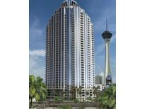 View 200 W Sahara Ave # 508 Las Vegas NV