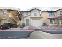 View 663 Porchtown Ave Las Vegas NV