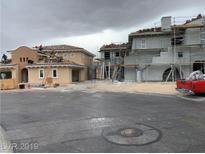 View 845 Pantara Pl # 2101 Las Vegas NV