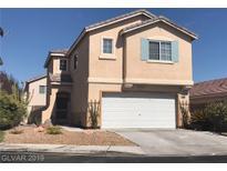 View 5344 Lattice Ct North Las Vegas NV